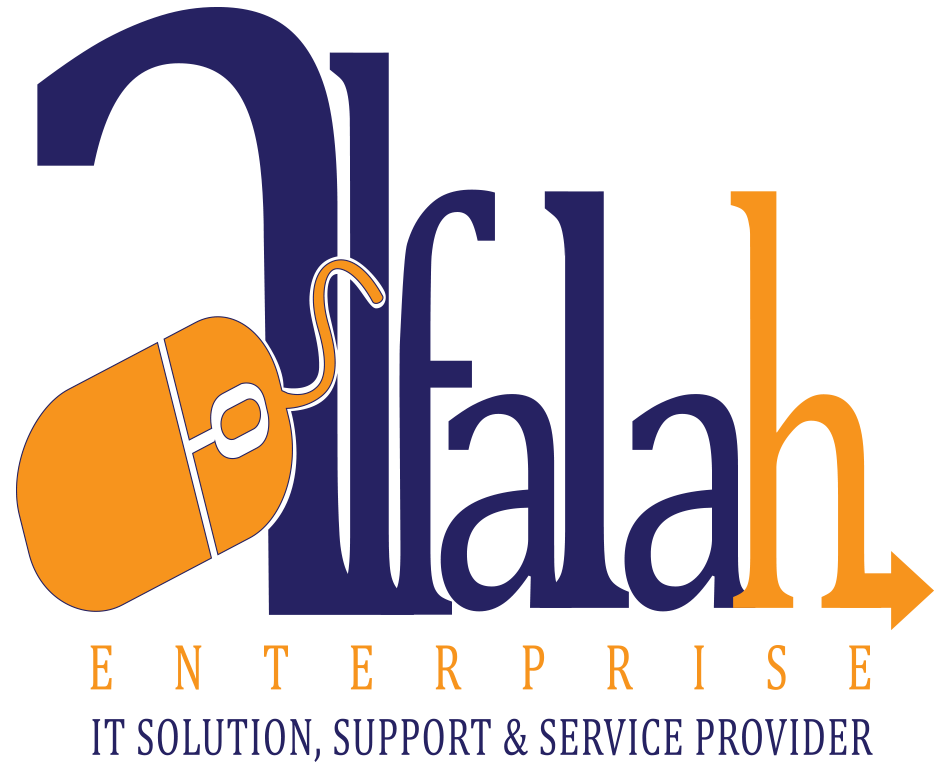 ALFALAH Enterprise